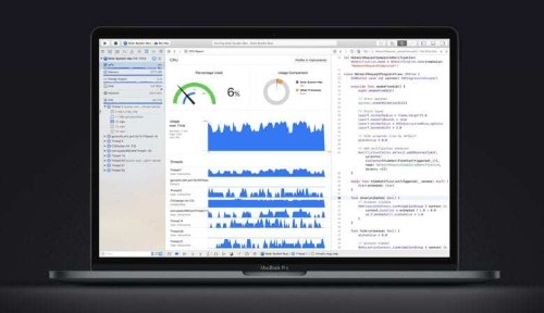 All the major features to expect in macOS 10.15