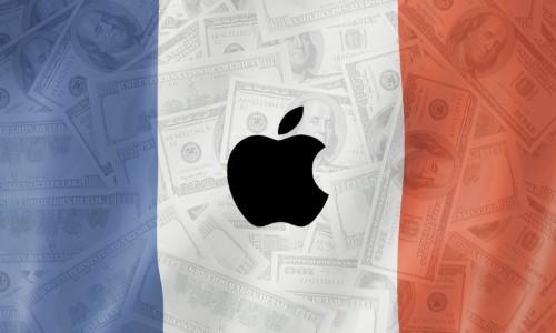 Apple will battle EU in court over $14 billion tax bill