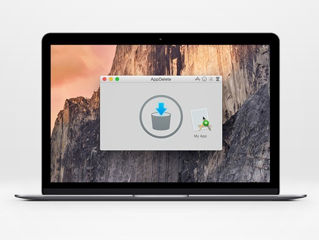 Add new dimensions of productivity to your Mac [Deals]