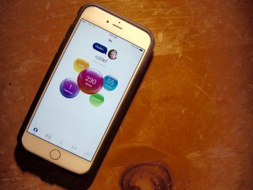 Beware this 'fix' for nasty iOS 9 Game Center bug