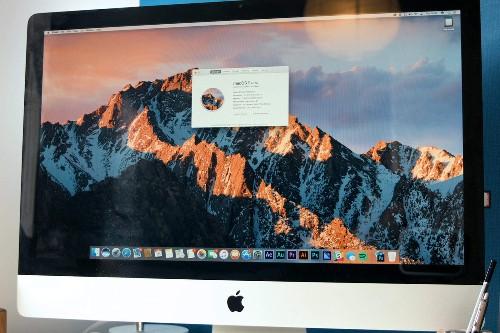 How to solve 3 big macOS Sierra problems | Cult of Mac