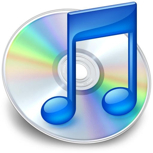 CDs and vinyl rake in more cash than iTunes song downloads