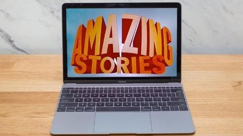 Why Apple should buy a major movie studio