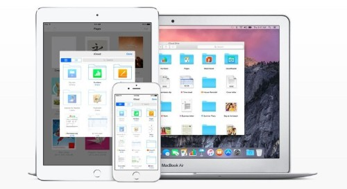 How iCloud could save your Mac from El Capitan's destruction