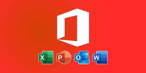 Name your price for 74 hours of Microsoft Office instruction [Deals]