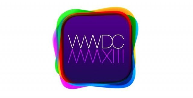 WWDC 2013 Keynote Is Now Available For Download In iTunes