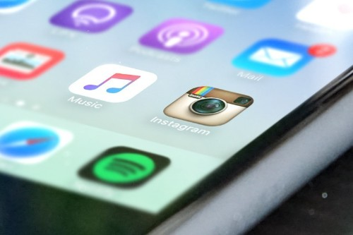 8 killer Instagram tips and tricks