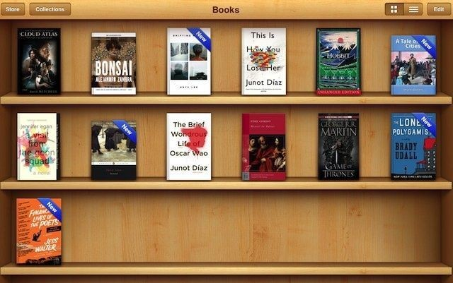 Apple Responds To eBook Conspiracy Charges, Blames Publishers