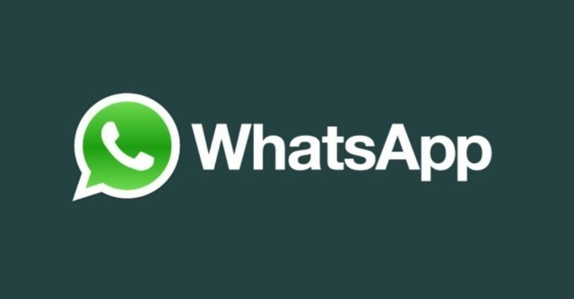 WhatsApp now has 700 million active users