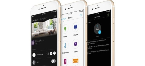 Apple welcomes new batch of HomeKit-compatible devices