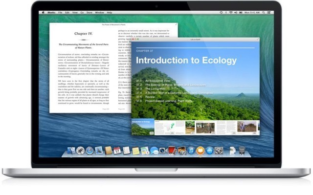 Here Are Another Five Great Tips And Tricks For OS X Mavericks Beta [Feature]