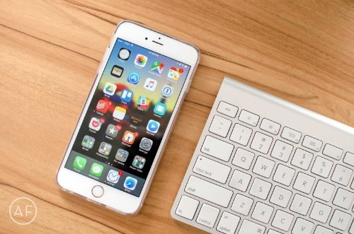 Best iPhone and iPad apps for project managers [Reviews]