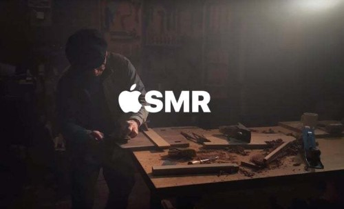 Apple's soothing ASMR iPhone videos will put you to sleep | Cult of Mac