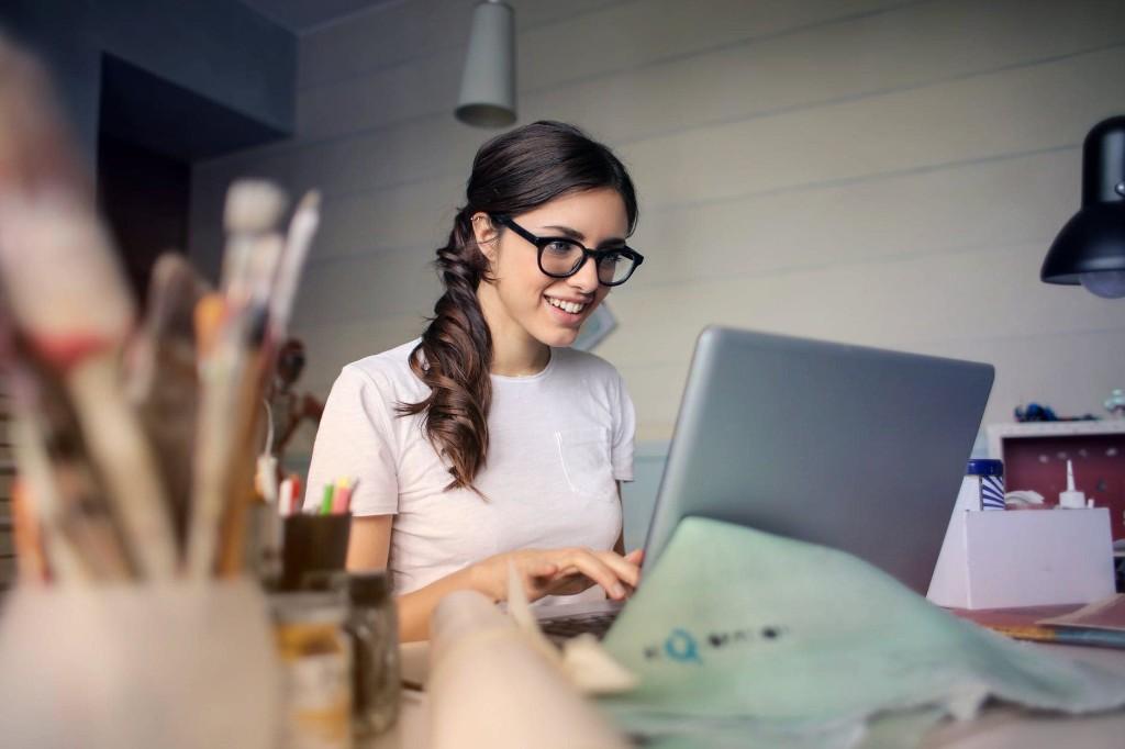 CdkeySales offers Windows 10 Pro OEM key for $14, Office 2019 for $33 | Cult of Mac