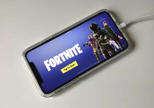Fortnite is coming to Android soon, but your phone won't support it