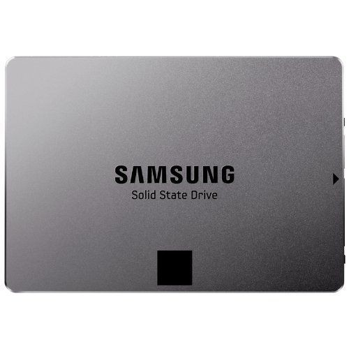 Wow, This 1TB Samsung SSD Is a Great Deal at Just $515