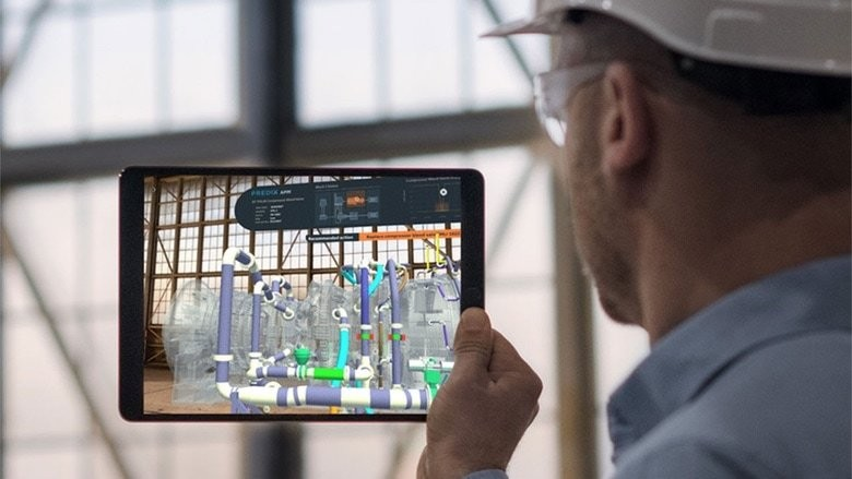 2020 is the year Apple gets serious about augmented reality | Cult of Mac