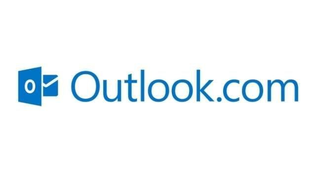 Microsoft Releases iPhone And iPad Apps For Outlook In The App Store