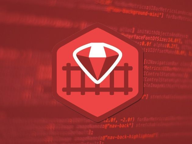 Best deals this week: Save over 90% to be a Ruby On Rails master & more [Deals]