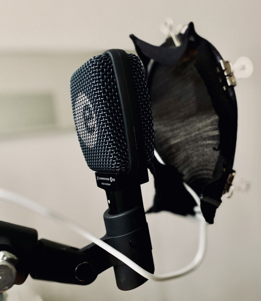 Give your videoconferencing calls killer audio quality | Cult of Mac