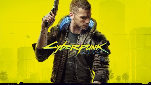 GeForce Now will stream Cyberpunk 2077 to your Mac on launch day