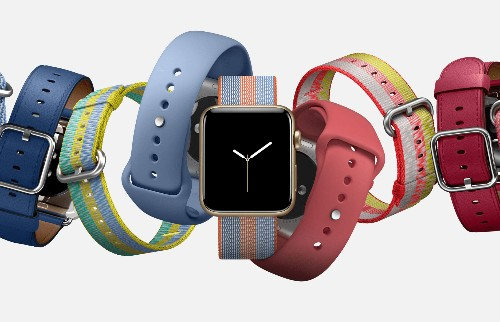 The Apple Watch business is way bigger than you think
