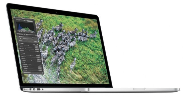 The PC Market Is Dying, Even For Apple. But Apple Has A Plan.