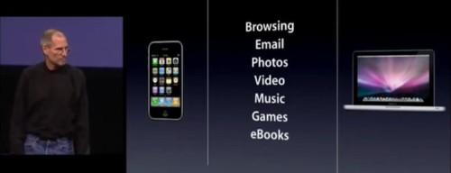 A decade ago, iPad blindsided Windows team