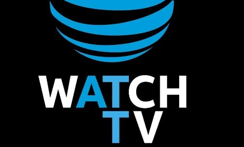 AT&T's WatchTV service adds 30 TV channels to unlimited data