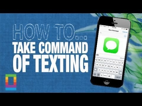 Wield your iPhone's full messaging powers with these useful tips