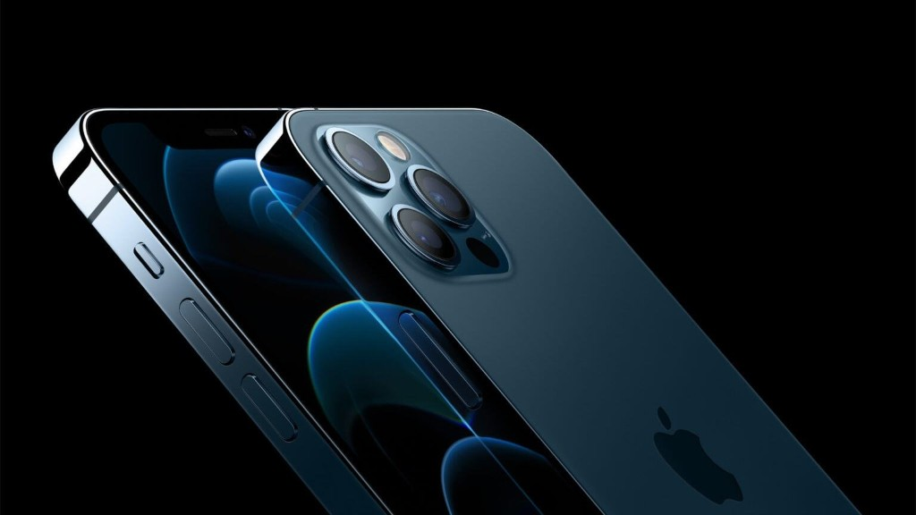 Apple may have underestimated the popularity of iPhone 12 Pro | Cult of Mac
