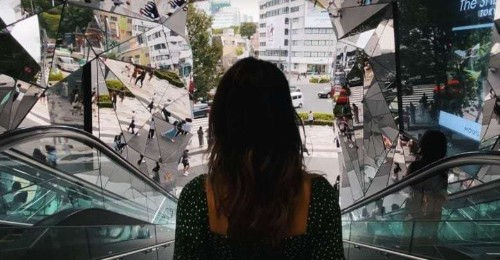 Shot on iPhone 11 Pro video shows off Tokyo in its futuristic glory