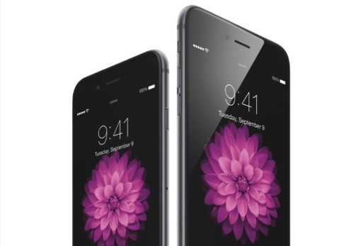 Big vs. bigger: Which iPhone 6 deserves a place in your pocket?