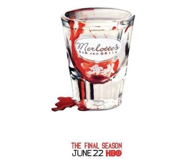 Prep for True Blood's swan song with massive 6-season recap