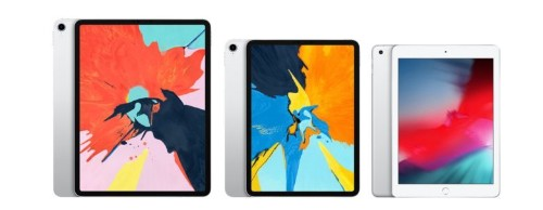 When to expect big price drops on new iPad models