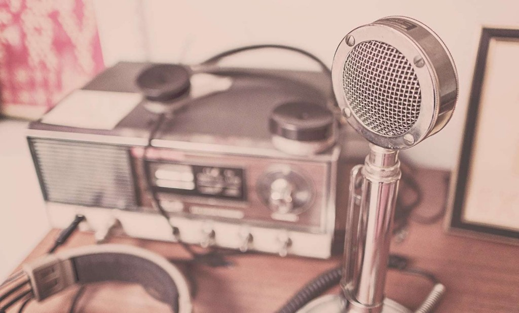 Apple kills plan to turn iPhones into walkie-talkies   Cult of Mac
