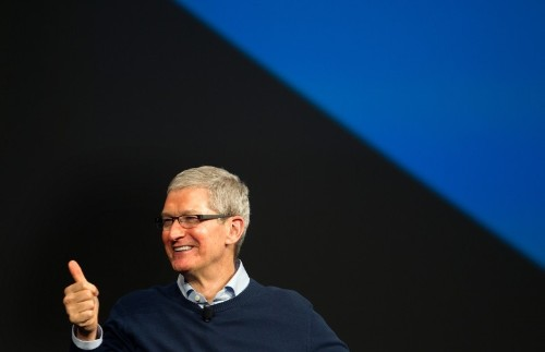 Former employee explains how Tim Cook made Apple boring