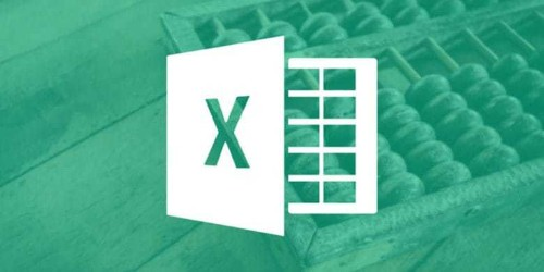 Learn Microsoft Excel the cheap, fast and easy way [Deals]