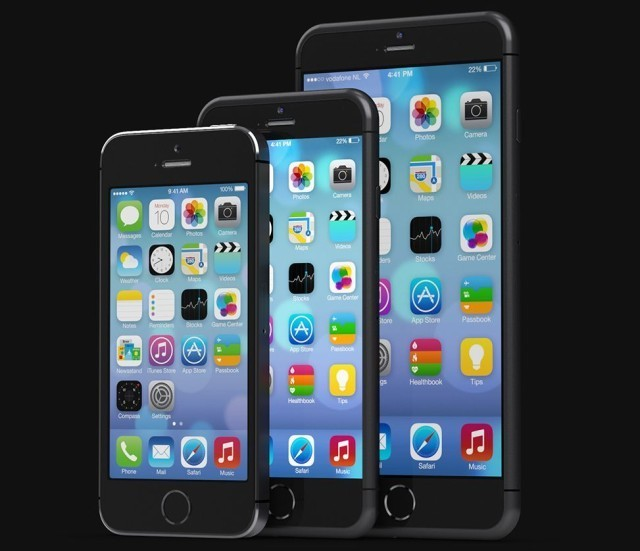 How much will the iPhone 6 cost? It could start at $249