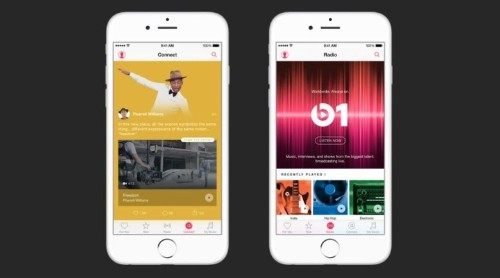 How much of your Apple Music subscription fees go to record labels