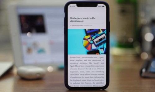 Save your reading list for later with Pocket [50 Essential iOS Apps #49]
