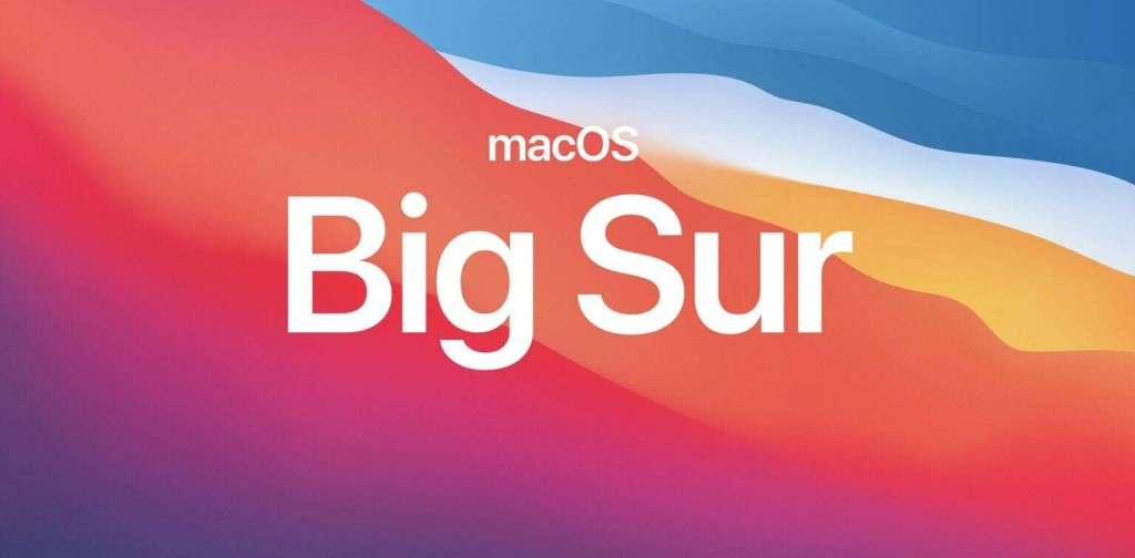 How to fix macOS Big Sur installation issues on older MacBook Pro | Cult of Mac