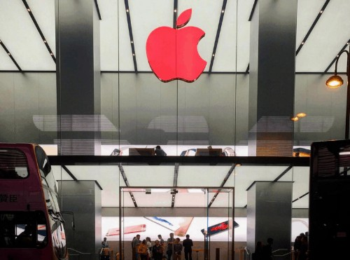 Apple marks World AIDS Day with new products and donations scheme