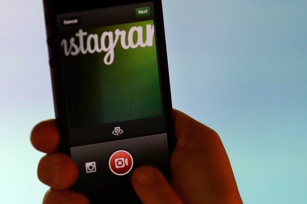 Video On Instagram Is Already A Smashing Success, And Here's Why Clips Are 15 Seconds Long