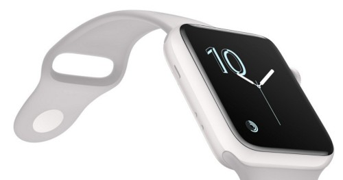 Expect ceramic and titanium Apple Watch Series 5 casings | Cult of Mac