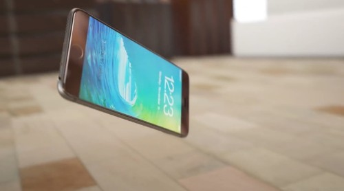 iPhone 7 concept video isn't as crazy as it looks