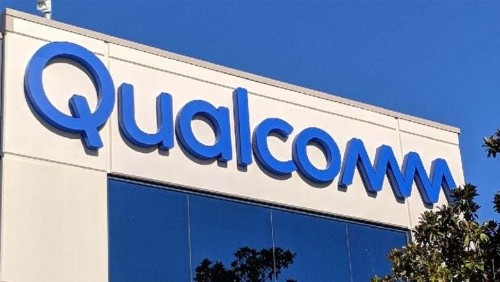Apple likely paid $6 billion in Qualcomm settlement