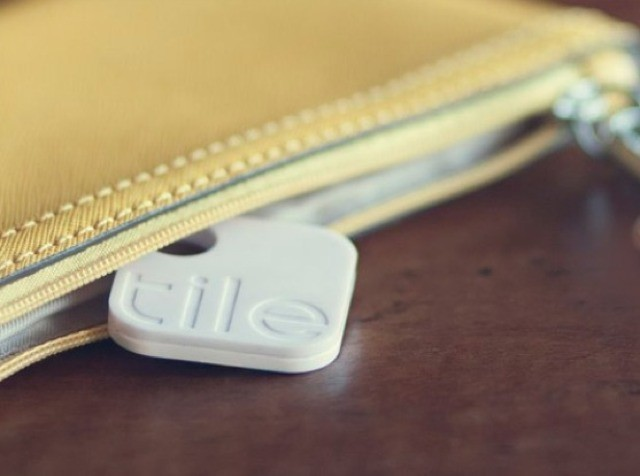 The Tile Finally Gets Device Tagging-And-Tracking Right