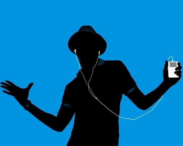 Here are all the countries getting Apple Music (so far)