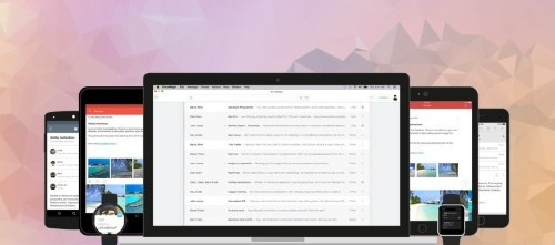 CloudMagic, the best mail client on mobile, comes to Mac